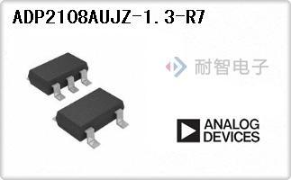 ADP2108AUJZ-1.3-R7
