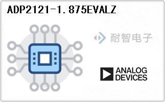 ADP2121-1.875EVALZ