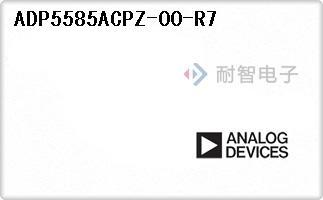 ADP5585ACPZ-00-R7
