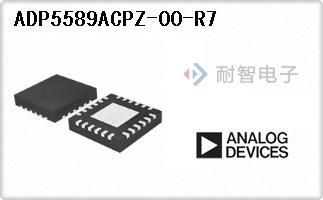 ADP5589ACPZ-00-R7