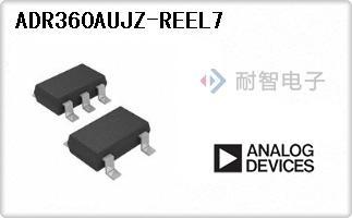 ADR360AUJZ-REEL7