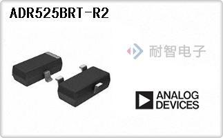 ADR525BRT-R2