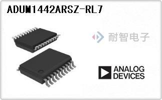 ADUM1442ARSZ-RL7
