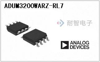ADUM3200WARZ-RL7
