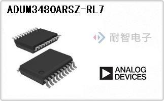 ADUM3480ARSZ-RL7