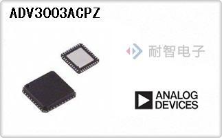 ADV3003ACPZ