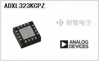 ADXL323KCPZ