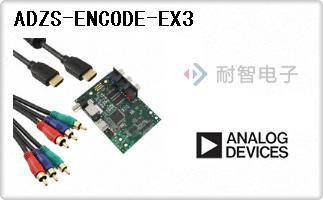 ADZS-ENCODE-EX3