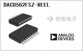 DAC8562FSZ-REEL