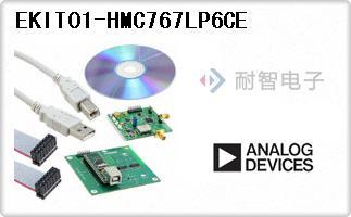 EKIT01-HMC767LP6CE