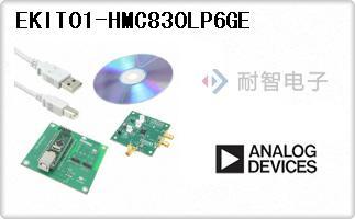 EKIT01-HMC830LP6GE