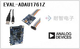 EVAL-ADAU1761Z