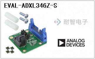 EVAL-ADXL346Z-S