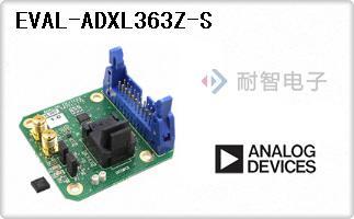 EVAL-ADXL363Z-S