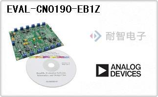 EVAL-CN0190-EB1Z
