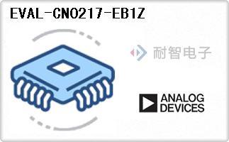 EVAL-CN0217-EB1Z