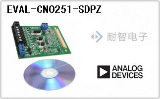 EVAL-CN0251-SDPZ