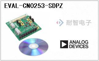 EVAL-CN0253-SDPZ