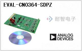 EVAL-CN0364-SDPZ