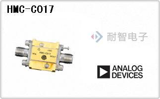 HMC-C017