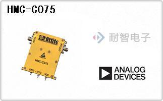HMC-C075代理