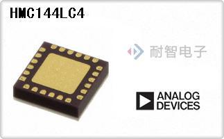 HMC144LC4