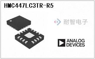 HMC447LC3TR-R5