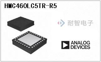 HMC460LC5TR-R5代理