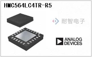 HMC564LC4TR-R5