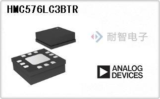 HMC576LC3BTR代理