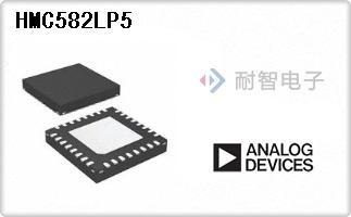 HMC582LP5