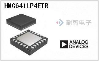 HMC641LP4ETR