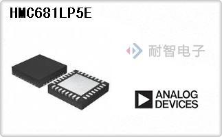 HMC681LP5E