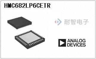 HMC682LP6CETR
