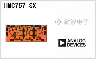 HMC757-SX