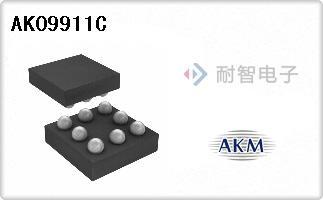AK09911C