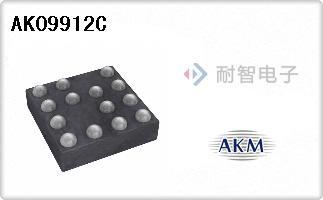 AK09912C