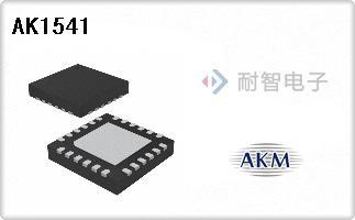 AK1541