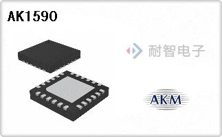 AK1590