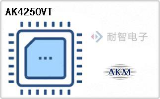 AK4250VT