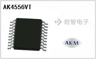 AK4556VT