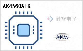 AK4568AER