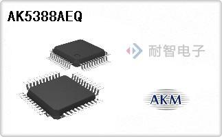 AK5388AEQ