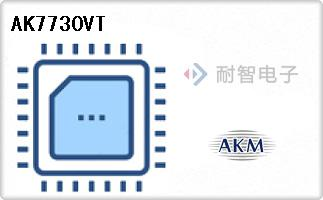 AK7730VT