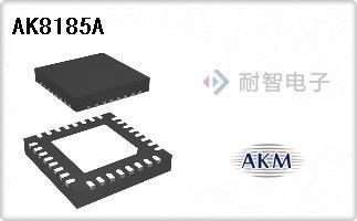 AK8185A