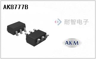 AK8777B