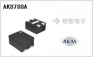AK8788A