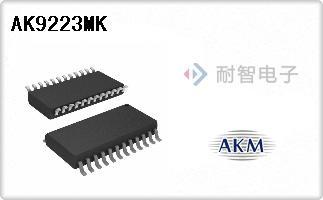 AK9223MK