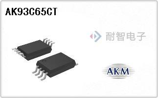 AK93C65CT