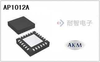 AP1012A